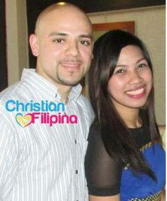 Please vote for Christian Filipina today as Best Niche Dating Site and Best Mobile Dating Site