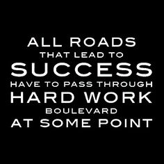 true. Gym Motivation Quotes, Gym Quote, Leadership Quotes, Success Quotes, Motivational Quotes, Funny Quotes, Inspirational Quotes, Steps To Success, Personal Fitness
