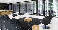 Patricia Urquiola, Divider, Interiors, Room, Furniture, Design, Home Decor, Bedroom, Decoration Home