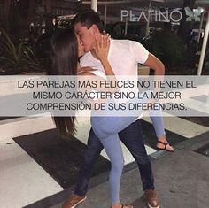 Las parejas más felicies #amor #couple #couplegoals #hombre #moda #tendencia #frases #saco #traje #mocasines #elegancia #fashion #dinero #poder #chic #gentleman #reloj #hombre #clase #estilo #elegancia #class #men #nice #outfit #inspiration #outfits #casual #wear #menswear #menswear #mensstyle #post #shoes #shoeslover #galleries #people #watches #life #lifestyle #lifequotes #quote #lifelessons #shirt #camisa #jeans #tiendasplatino #platino #cuernavaca #morelos Tiendas Platino