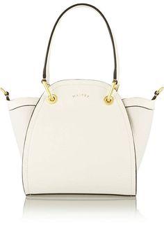 8 Resort 2017 Handbags Best Designer Bags Harper S Bazaar