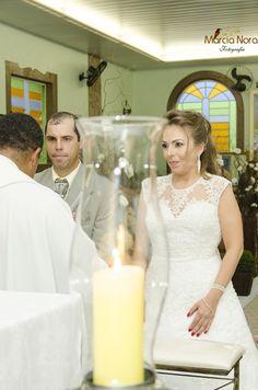 #casamentonoturno Comunidade Santo Antônio, Cosmópolis
