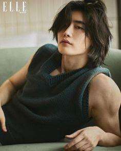 Lee Jong Suk Cute, Lee Jung Suk, Lee Dong Wook, Lee Joon, Handsome Korean Actors, Celebs, Celebrities, Pretty People, Beautiful Men