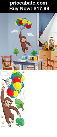 125 best curious george images on Pinterest | Curious george ...