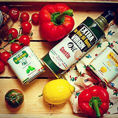 The world's oldest person known to date, Jeanne Calment, credited her longevity to a diet rich in #oliveoil..