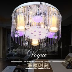 crystal ceiling lamp,glass ceiling lamp,LED ceiling lamp,bedroom ceiling Lamp,living room ceiling lamp Romantic LED Crystal Living Room Ceiling Lamp Cute Bedroom Ceiling Lamp Dining Room Ceiling Lamp http://www.oovov.com/lamps/romantic-led-crystal-living-room-ceiling-lamp-cute-bedroom-ceiling-lamp-dining-room-ceiling-lamp-4295.html