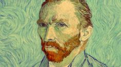 Experts Say Van Gogh Didn't Kill Himsel - He Was Murdered. I totally agree from reading his letters to his brother prior to his death - happy and enthusiastic.