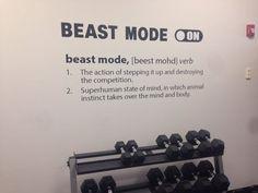 crossfit motivation gym motivation quote: