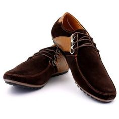 Formal | SA Couture Men Dress, Dress Shoes, Loafers Men, Men's Fashion, Oxford Shoes, Couture, Formal, Boots, Moda Masculina