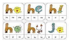 Imgur Post - Imgur Kids Educational Crafts, Science Crafts, Kids Learning Activities, Educational Websites, Science For Kids, Scissor Skills, Spanish Language Learning, Book Crafts, Teaching English