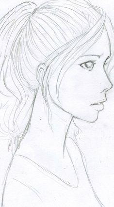 Linh Cinder by on deviantART – Zeichnung , Kritzeleien und mehr Pencil Drawings, Art Drawings, The Lunar Chronicles, Marissa Meyer Books, Manga Anime, Sketch Inspiration, Cinder, Artsy, Sketches