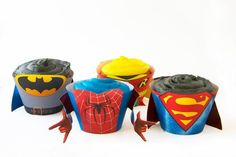 free printable cupcake wrappers and toppers - Google Search
