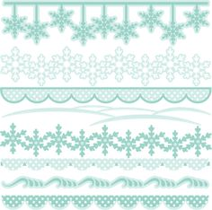 Winter - Miss Kate Cuttables   Product Categories Scrapbooking SVG Files, Digital Scrapbooking, Cute Clipart, Daily SVG Freebies, Clip Art