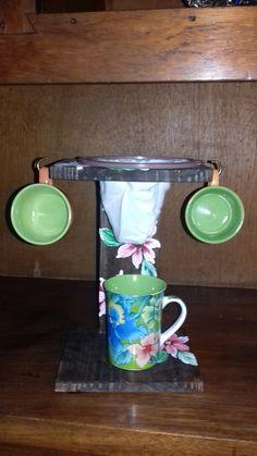 Mariquinha (café)