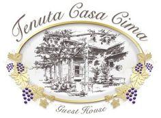 Tenuta Casa Cima | Guesthouse and Vineyards Best Red Wine, Vineyard, Frame, Picture Frame, Vine Yard, Vineyard Vines, Frames