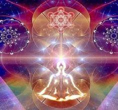 #spiritualhealer #astrology whatsapp on  8866566778