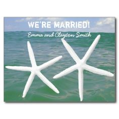 @@@Karri Best price          Affordable Beach Themed Post-Wedding Celebration Postcard           Affordable Beach Themed Post-Wedding Celebration Postcard Yes I can say you are on right site we just collected best shopping store that haveDeals          Affordable Beach Themed Post-Wedding Celebra...Cleck Hot Deals >>> http://www.zazzle.com/affordable_beach_themed_post_wedding_celebration_postcard-239821911815355865?rf=238627982471231924&zbar=1&tc=terrest