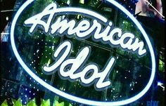Trending Howell: HOWELL IS THE NEW AMERICAN IDOL - http://trendinghowellnj.blogspot.com/2014/01/howell-is-new-american-idol.html