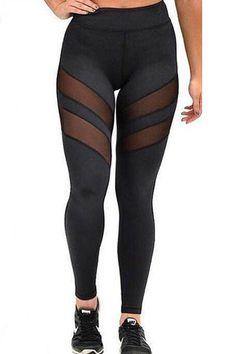 dcca5757851 25 Best Apparel & Clothing for Men images | Black jumpsuit, Black ...
