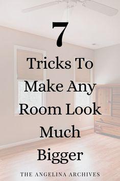 Interior Design Jobs, Dorm Design, Dorm Room Designs, Dulux Colour Chart, Cheap Rental, Dorm Room Layouts, Ikea Kallax Unit, Floor To Ceiling Curtains, Dorm Room Checklist
