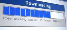 Factors to Consider While Downloading TV Series Watch News, Factors, Tv Series