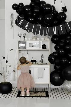 LIKEtoKNOW.it shop my home | Mywellihousedecor Spooky Halloween Decorations, Halloween Inspo, Christmas Post, Happy Shopping, Shop My, Inspiration, Home, Biblical Inspiration, After Christmas