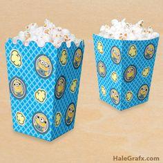 minion-popcorn-box #minions