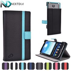 size 40 b9044 00981 8 Best Galaxy Note Edge Cases images in 2014 | Galaxy Note, Samsung ...