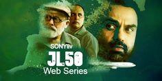 JL50 Web series:अभय देओल की टाइम ट्रैवल की खोज में आप अंत तक बंधे रहेंगे Film Ratings, Abhay Deol, Free Movie Downloads, Bollywood Gossip, Movie Releases, Film Review, Web Series, New Movies, Films
