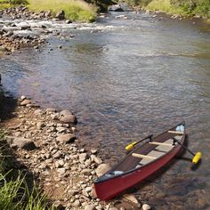 Yak Gear Outriggers on a canoe while paddling down Crooked Creek in NW Arkansas! Kayak Fishing Tips, Bass Fishing, Fishing Boats, Kayaking Gear, Canoeing, Canoe Stabilizer, Canoe Accessories, Crooked Creek, Cool Things To Buy