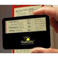credit card holder myer