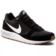 ALL, Akció ig Újdonság - www. Nike Cortez, Furla, Clarks, Nike Free, Tommy Hilfiger, Sneakers Nike, Black And White, Shoes, Fashion
