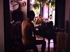 Parahyba mulher macho . Clássico Nacional. Filme Completo . 1983.