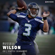 66 Best Seahawks images  cedbee710