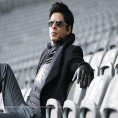 SRk New look