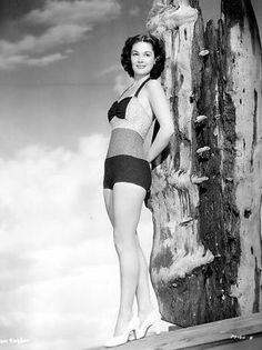 joan taylor pictures
