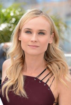 New Diane Kruger Picture View #1007353 Wallpapers   RiseWLP