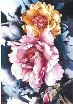 #DrewBarrymore's #flowerbeauty inspiration