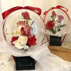 Balloon Box, Balloon Gift, Balloon Flowers, Balloon Bouquet, Hot Air Balloon, Balloon Arrangements, Balloon Decorations, Birthday Cards, Balloons