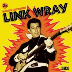 link ray lp covers - Google Search