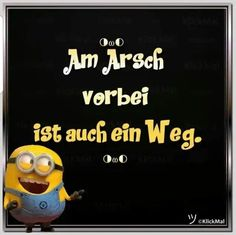 So geht's emojis texts Funny Boy, Funny Jokes, Romantic Pictures, Beautiful Pictures, My Minion, Good Advice, Cartoon Network, Einstein, Haha
