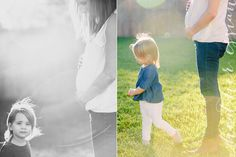 Maternity, mama and baby photography, natural light photography, by:Heather Essian
