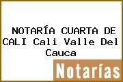 http://tecnoautos.com/wp-content/uploads/imagenes/empresas/notarias/thumbs/notaria-cuarta-de-cali-cali-valle-del-cauca.jpg Teléfono y Dirección de NOTARÍA CUARTA DE CALI, Cali, Valle del Cauca, colombia - http://tecnoautos.com/actualidad/directorio/notarias/notaria-cuarta-de-cali-cali-valle-del-cauca-colombia/