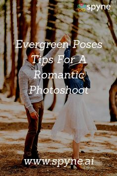 Romantic Photoshoot #photoshoot #Photography Evergreen, Romantic, Photoshoot, Poses, Tips, Photography, Photo Shoot, Romance Movies, Photograph