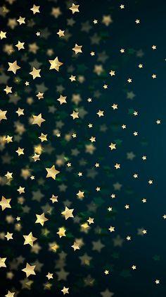 Night Sky Wallpaper, Glitter Wallpaper, Scenery Wallpaper, Christmas Wallpaper, Galaxy Wallpaper, Screen Wallpaper, Wallpaper Backgrounds, Cellphone Wallpaper, Iphone Wallpaper
