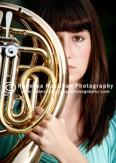 Google Image Result for http://www.rebeccahoulihanphotography.com/blog/wp-content/uploads/2012/01/senior-pictrures-french-horn-grand-ledge-michigan.jpg