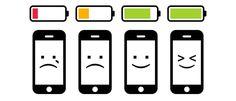 Aumente a vida da bateria do celular com essas dicas - http://eleganteonline.com.br/aumente-vida-da-bateria-do-celular-com-essas-dicas/