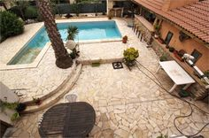 Vente Maison / Villa 150m² Saleilles