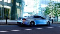 Inspire-Tuning-Mercedes-Benz-CLS-W219-rear-right-side-details.jpg 850×478 pixels