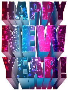 Happy New Year Png, Happy New Year Photo, Happy New Year Message, Happy New Year Quotes, Happy New Year Wishes, Happy New Year Greetings, Merry Christmas And Happy New Year, Happy Birthday Wishes Cards, Happy Birthday Flower